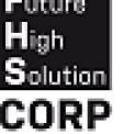 FHScorp__logo_small.png